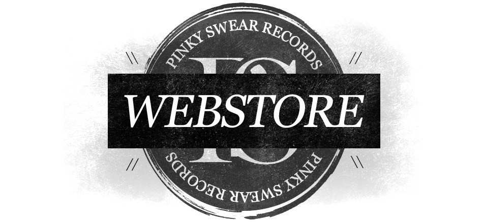 Pinky Swear Records News
