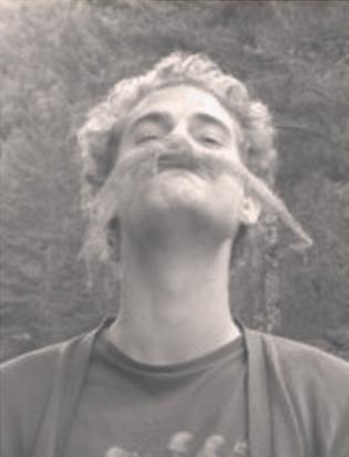 Peder Simonsen