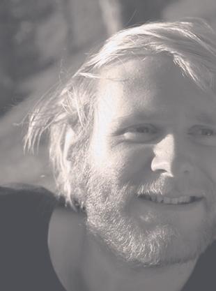 Søren Andreasen