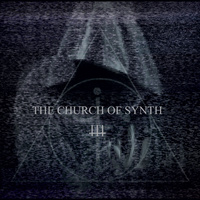 The Church of Synth