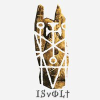 ISVOLT