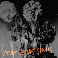 RER001 Speak & the Spells She's Dead