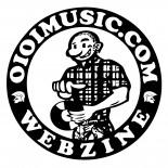 Oi! Oi! Music