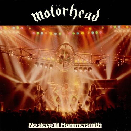 O que se ouve agora? - Página 40 Motorhead-no-sleep-til-hamm