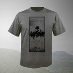 Tshirt Eagle Of Haast (Merch)