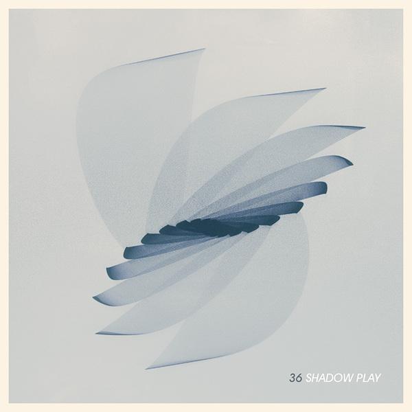 v600_album5-final-front.jpg