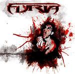 Poster Blast n Fuck Tour 2009 (Merch)