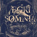 CD&Vinyl Aegri Somnia (Merch)