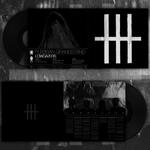 Vinyl Lowgazers (Merch)