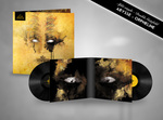 Vinyl Split 2x12