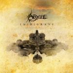 Album En(d)grave + EP Le vide est forme (Merch)