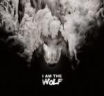 CD + Vinyl I am the Wolf (Merch)
