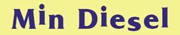 Min Diesel