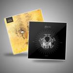 Split Vinyl Abysse / Orpheline + Vinyl I am the wolf (Merch)