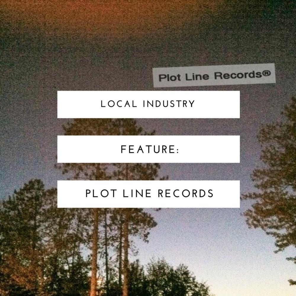 plot-line-records-enver-live-diy-timberline-macy-warner