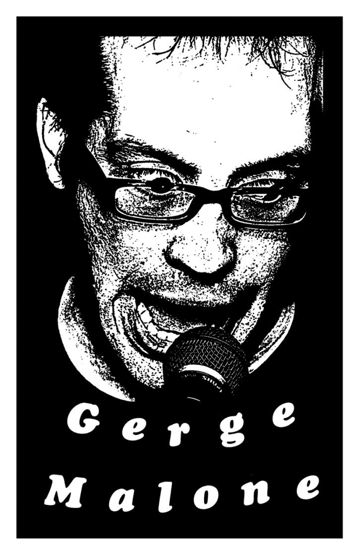 gerge1